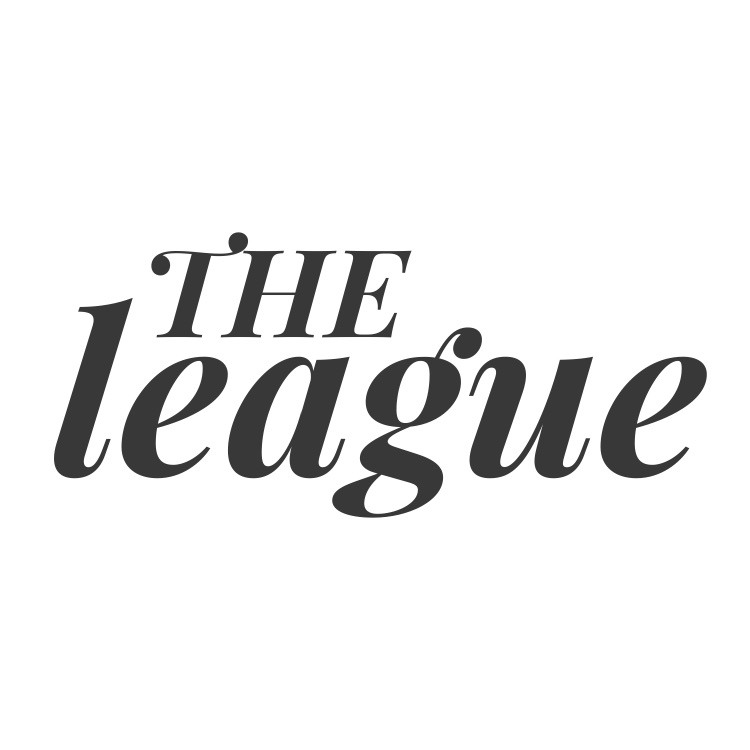 The league dating app chicago