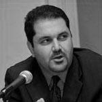 Shevin Pishevar