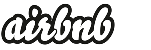 profile3 logo