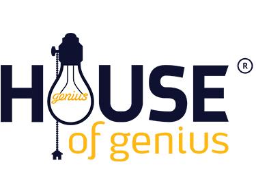 House of Genius