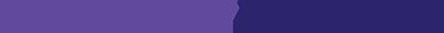 profile6 logo