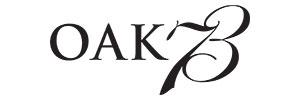 Oak73