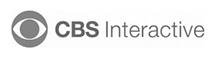profile8 logo
