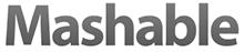 profile4 logo