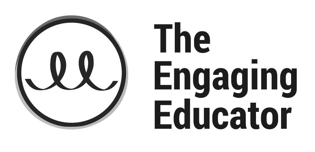 Engaging Educator