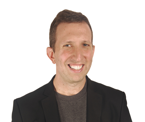 Dave Kerpen, Founder, Likeable Local