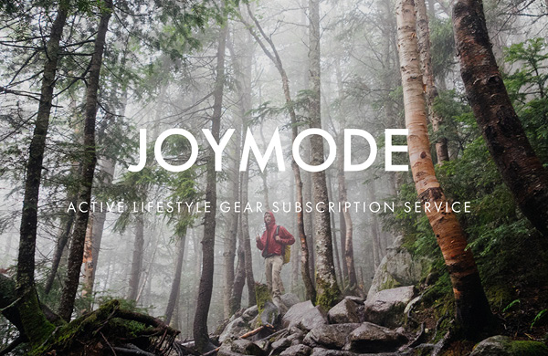 uxdi-client-project-joymode.jpg