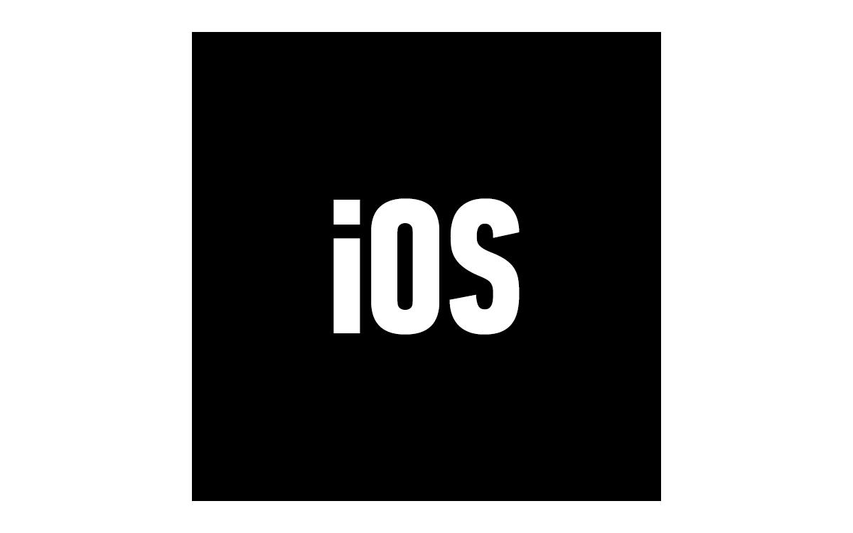 iOS Development - $200 off