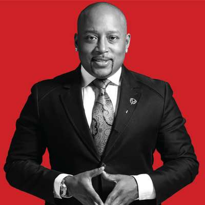 Image result for daymond john shark tank