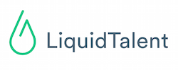 LiquidTalent