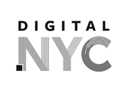 Digital NYC