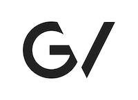 profile0 logo