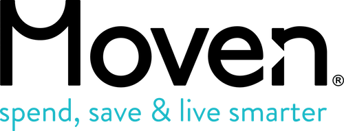 profile1 logo