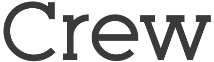 profile2 logo