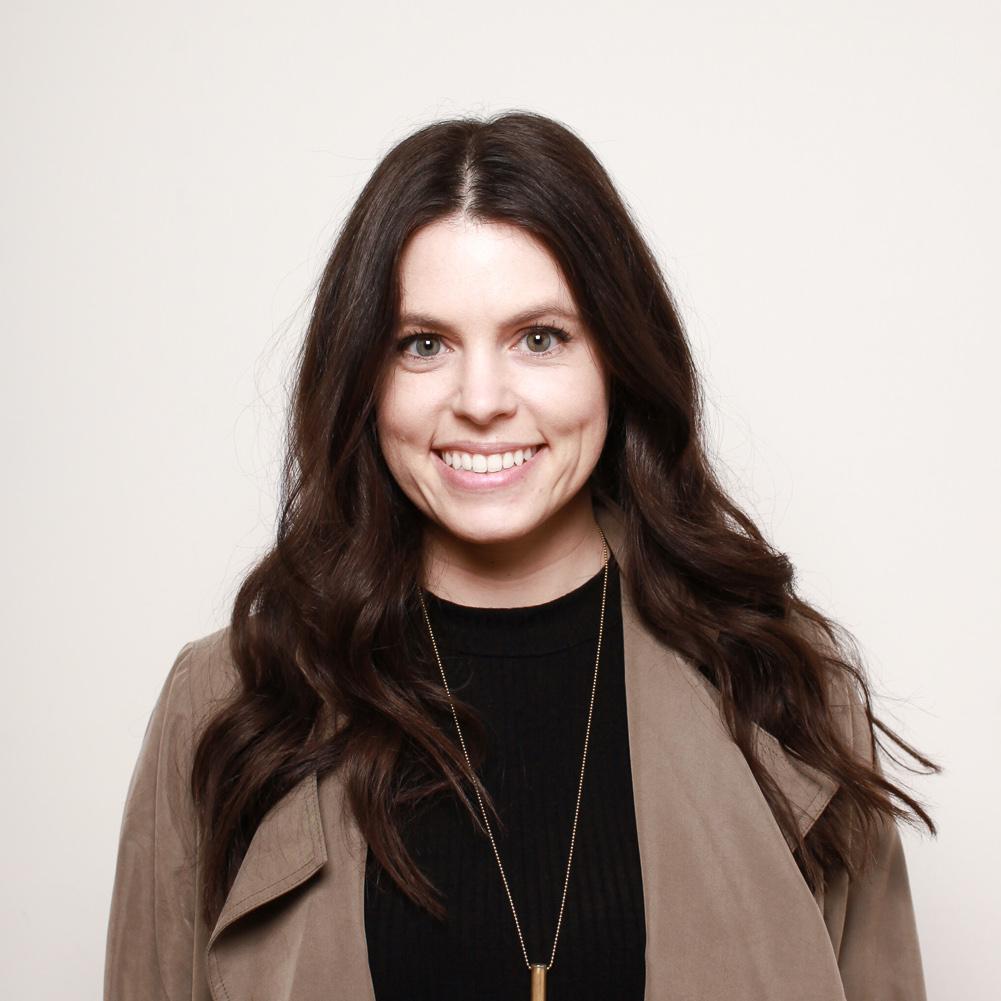 Stephanie Bono, Justworks