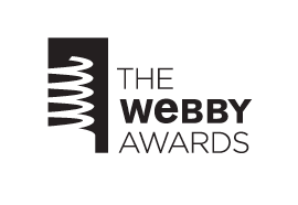 The-Webbys