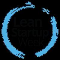 LeanStartupWeek