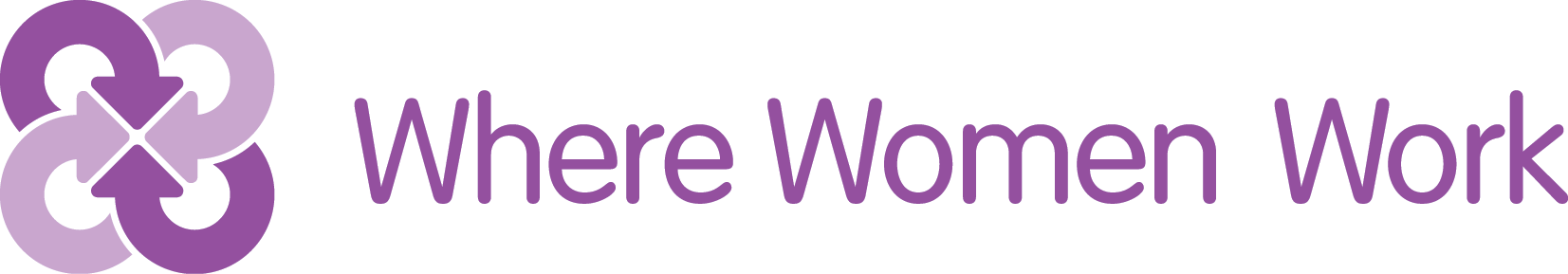 WhereWomenWork