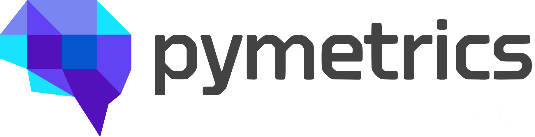Pymetrics