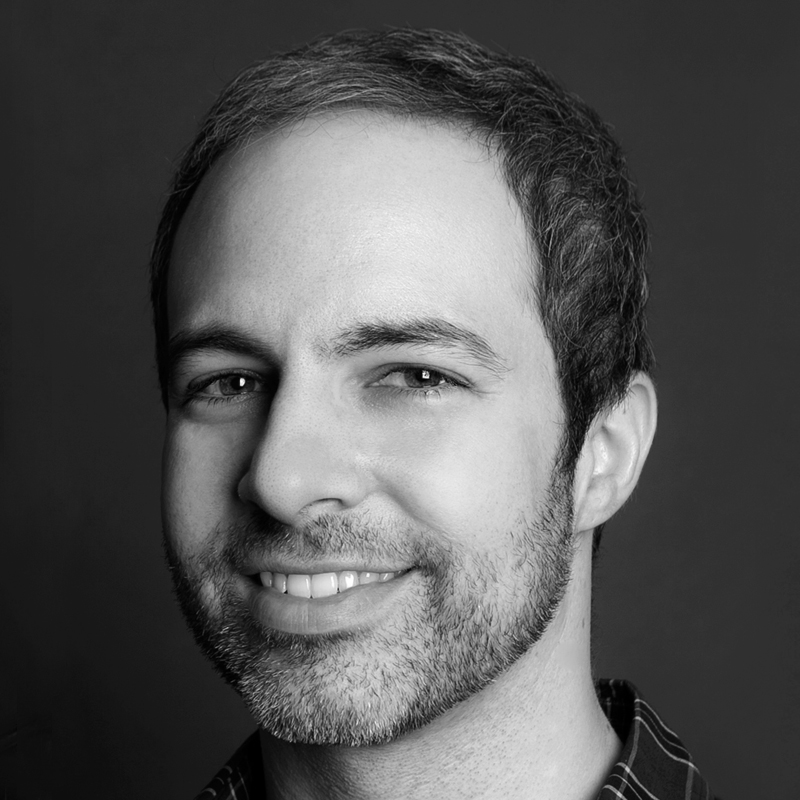 Justin Montanino, Head of Branded Content, New York magazine