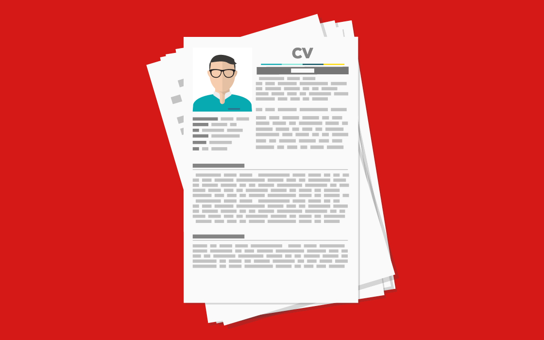 How to Ace Your Coding Resume