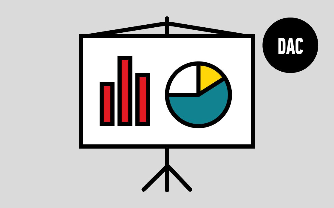 Data Analysis Circuit Info Session