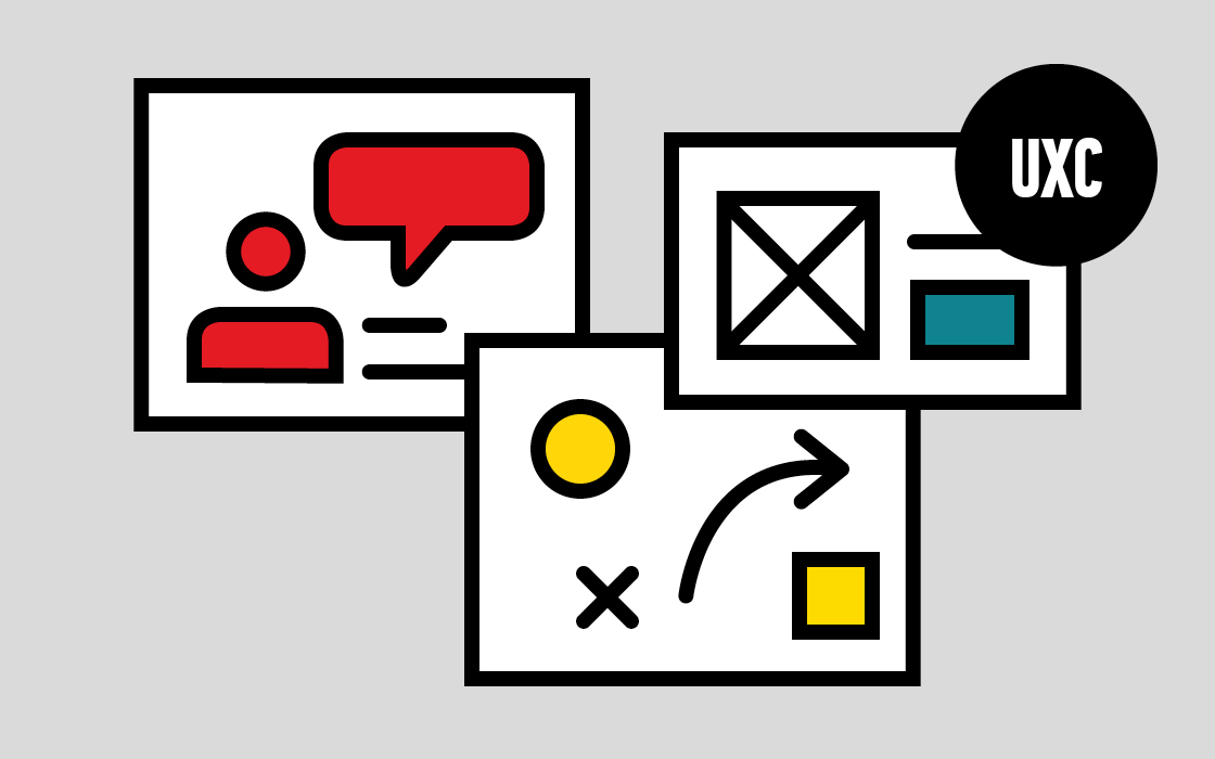 User Experience Design Circuit Info Session