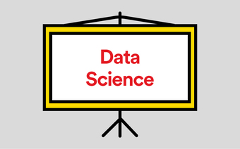 Info Session   Data Science Immersive   Meet the Instructor