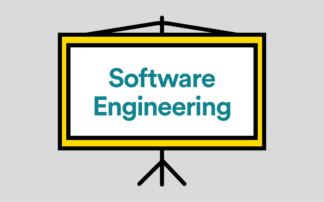 Software Engineering Immersive Info Session