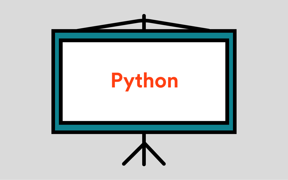 Python Programming Course Info Session - Livestream