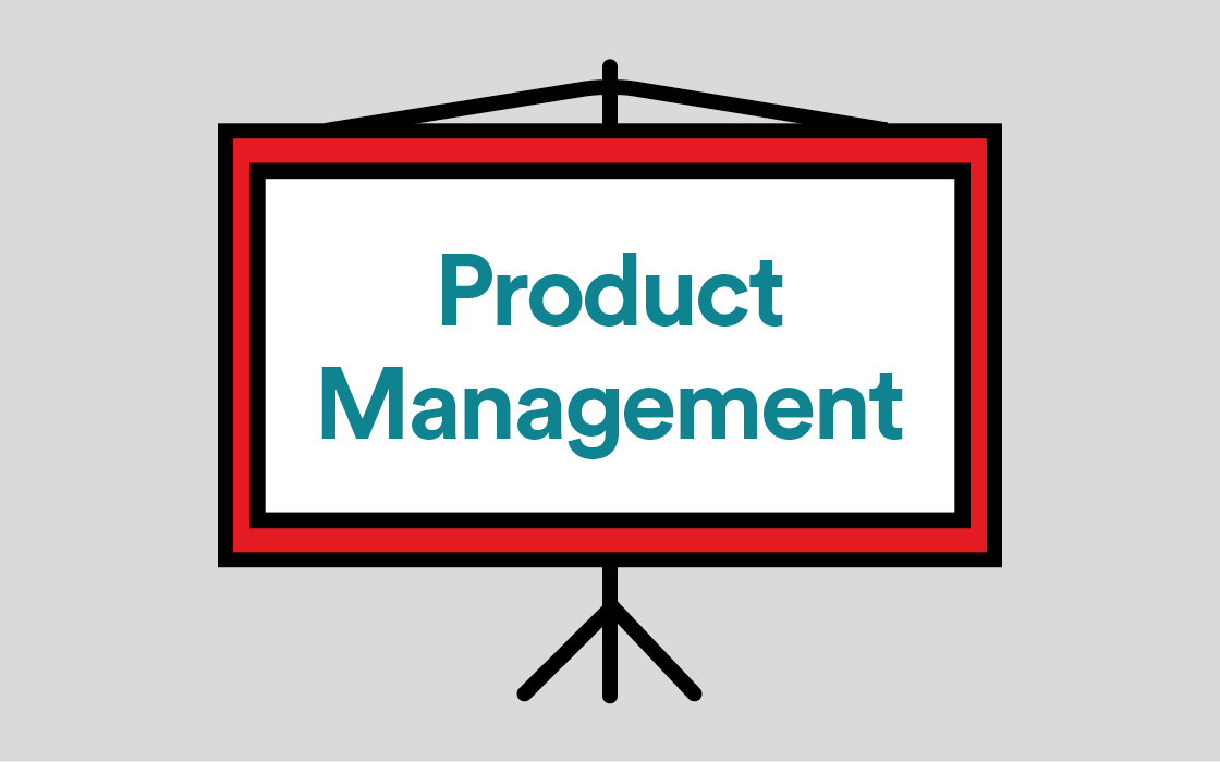 Meet the Instructor   Product Management