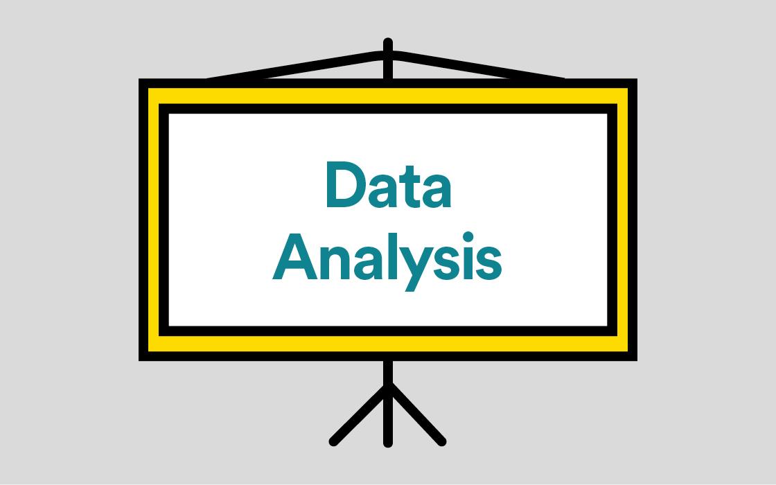 Meet the Instructor: Data Analytics