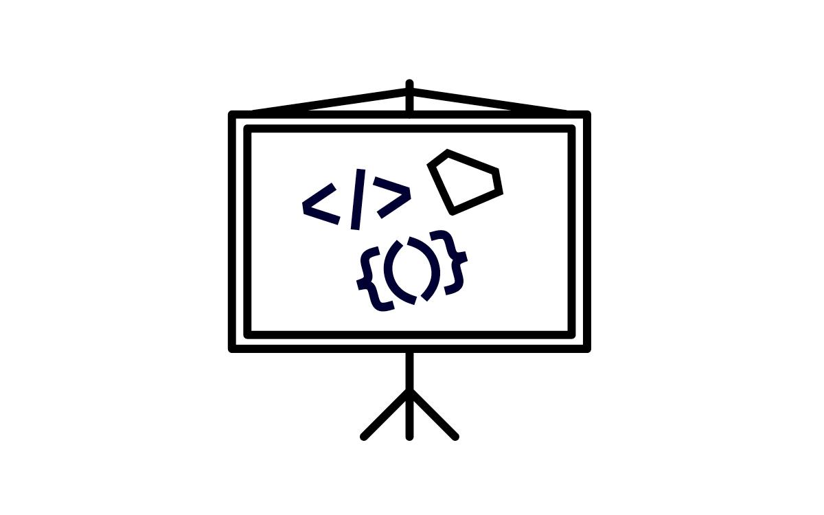 Web Development Immersive Info Session