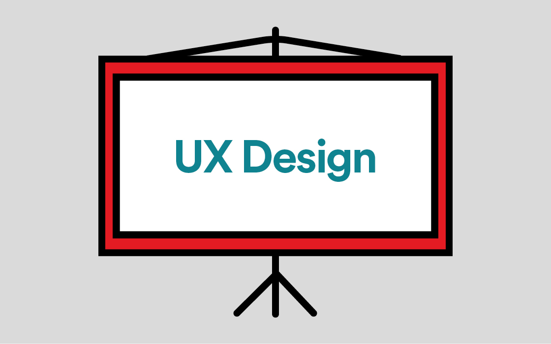 User Experience Design Immersive Info Session