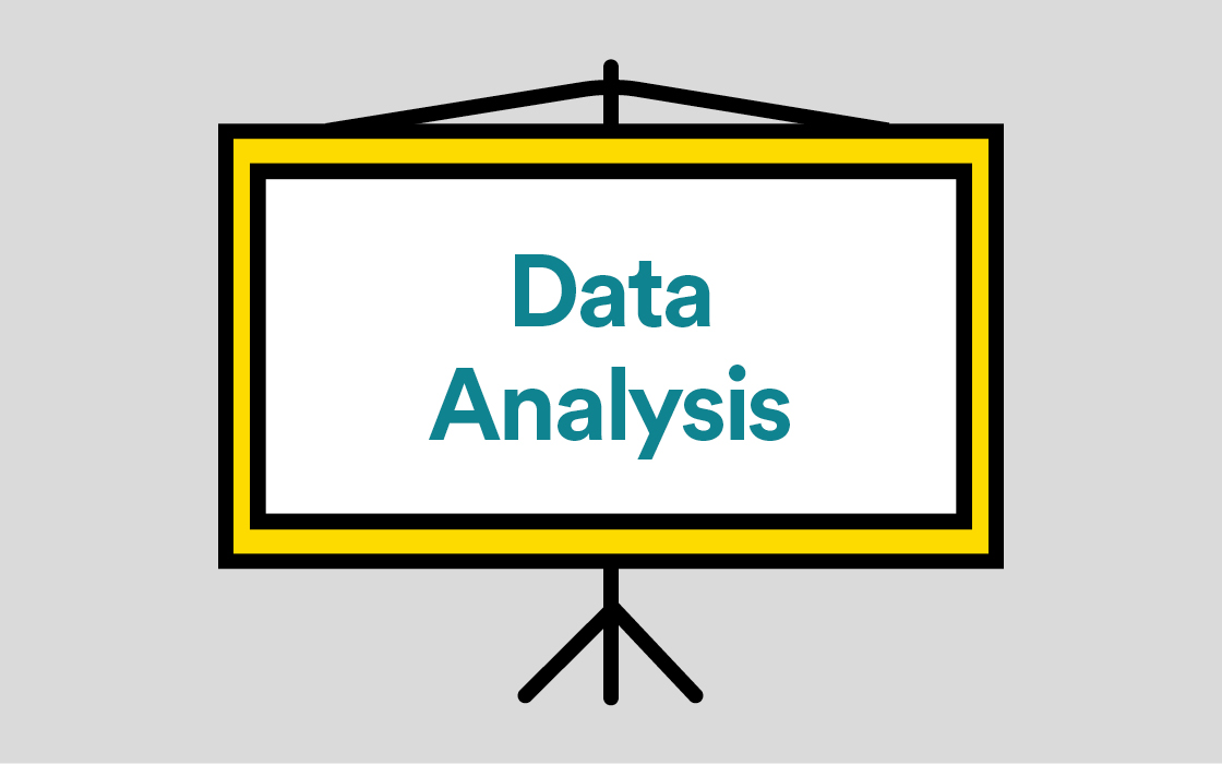 Data Analytics Part Time Course Info Session - Livestream