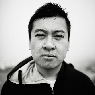 Thomson Nguyen Photo