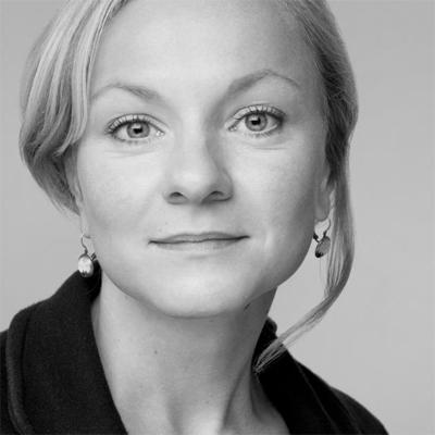 Janka Schmeißer Photo