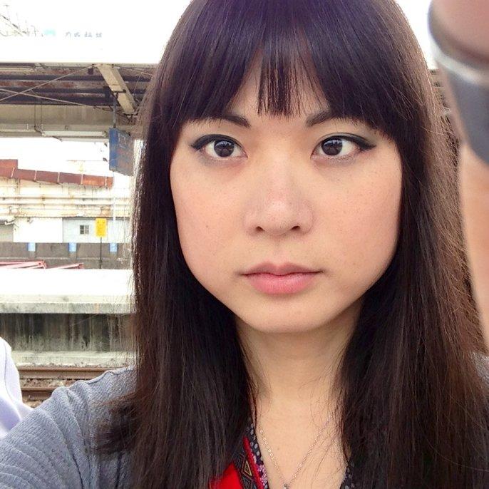 Gwen Yeh Photo