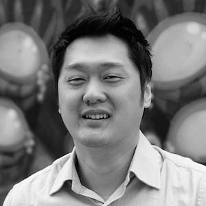 Tony Dong Photo