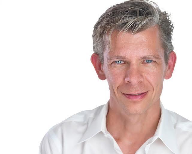 Hagen Wenzek Photo