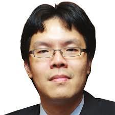 Ping Shung Koo Photo
