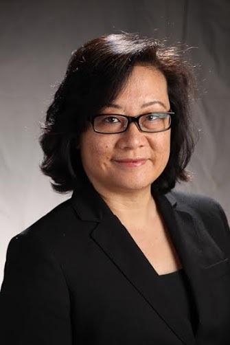 Minerva Tantoco Photo