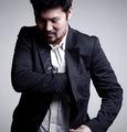Steven Lau Photo