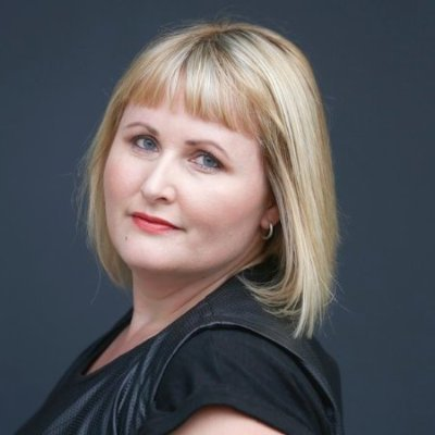 Jarka Kunova Photo