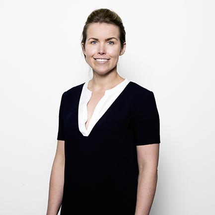 Sonja Kallstrom Photo