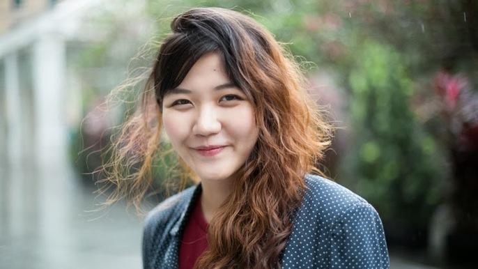 Alexis Chun Photo