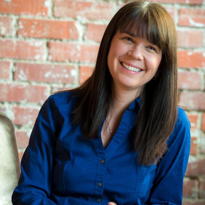 Beth Koloski Photo