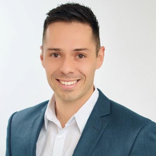 Juan Sebastian Vasquez Photo