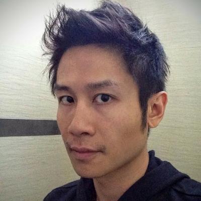 Chi-Kai Huang Photo