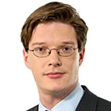 Dr. Albrecht von Breitenbuch Photo